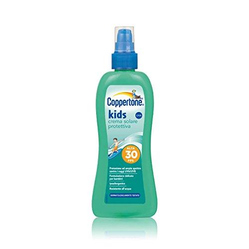 coppertone-kids-crema-spray-fp30-ml200