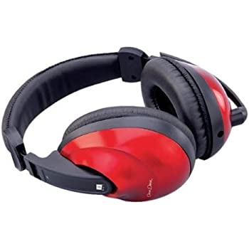 iBall X9 Tapon Headset