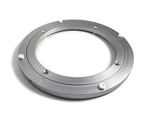 lazy-susan-rotating-aluminium-metal-round-turntable-bearing-300-mm