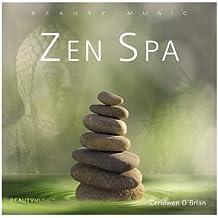 Zen Spa