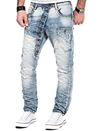 Justing - Jeans - Homme