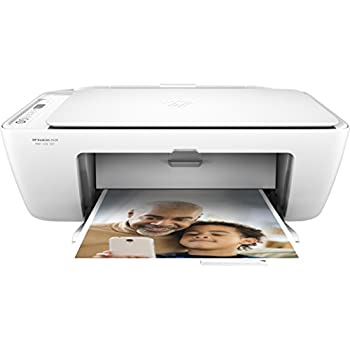 IMPRIMANTE TÉLÉCHARGER HP 1510 ALL-IN-ONE PSC PILOTE