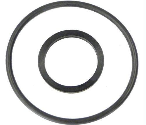 Hayward ccx1000z5O-Ring Ersatz für Hayward Xstream Filtration Serie cc10092s und cc15093s, Set von 2 -