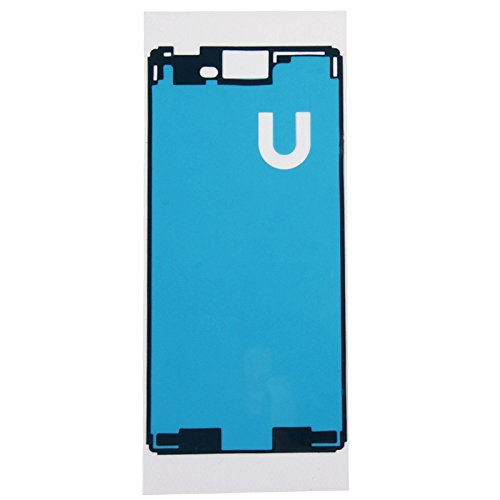 ownstyle4you-sony-xperia-m4-aqua-front-housing-sticker-adesivo-fronte-schermo-display-lcd