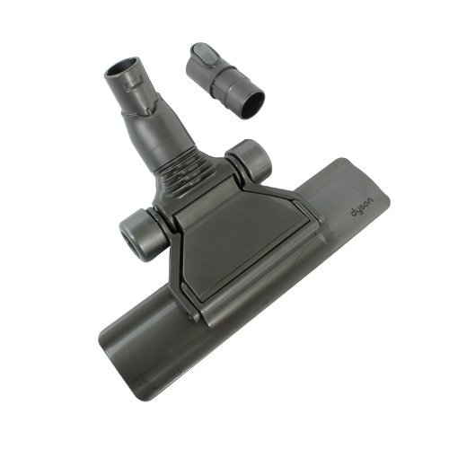 dyson-dc19-dc23-vacuum-cleaner-floor-tool-flat-out-head-brush
