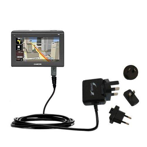 caricabatterie-10w-ac-da-muro-mondiale-compatibile-con-amcor-4400-4400b-con-tecnologia-power-sleep-e