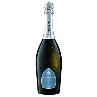 Menger-Krug-Chardonnay-Sekt-Brut-Flaschengrung-1-x-075-l