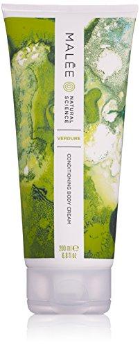 malee-verdure-conditioning-body-cream-200-ml