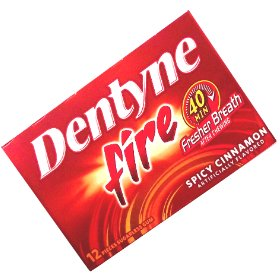 dentyne-fire-spicy-cinnamon-063-oz-18g