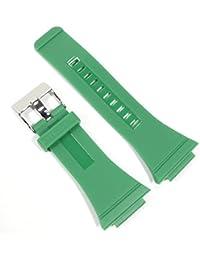 Diesel BandDZ7212 - Bracelet pour montre