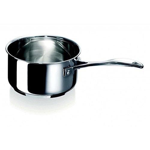 Bekaline-Chef-Casserole-en-acier-inoxydable