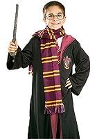 Official Harry Potter Hogwarts Scarf