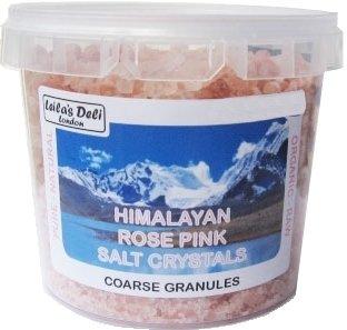 100-biologico-dellhimalaya-sale-rosa-1-x-850g-grado-grosso