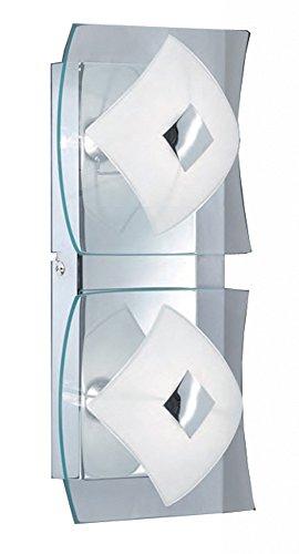 val030-464121-luv-186-illuminazione-lampada-a-parete-plafoniera-moderna-in-metallo-cromato-proposto-