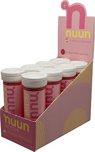 nuun-active-erdbeerlimonade-8-tuben-mit-10-tabletten