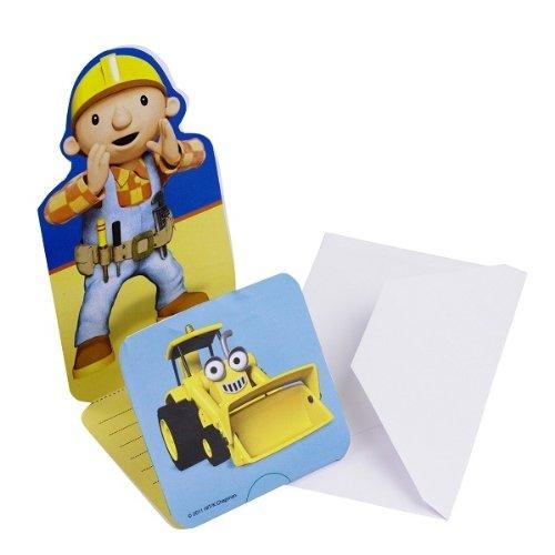 6-einladungskarten-bob-the-builder
