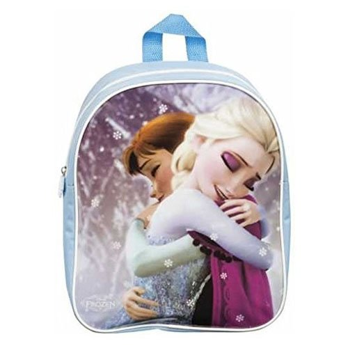 Disney Frozen Mochila Junior