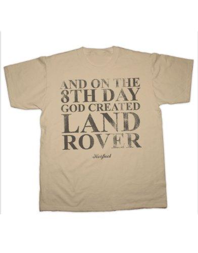 hotfuel-land-rover-ottavo-giorno-t-shirt-tutte-le-misure-100-cotone-beige-xxl