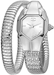 Just Cavalli JC1L113M0015 Ladies Watch