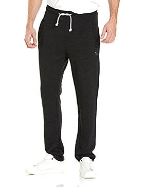 Bench Hombres Pantalones / Pantalón deportivo Branded Marl