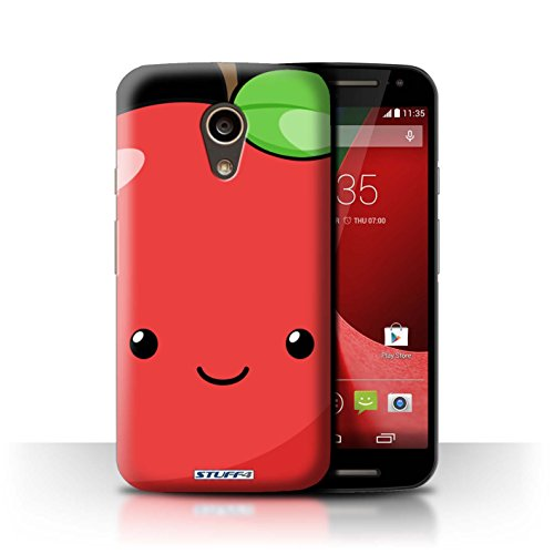 stuff4-phone-case-cover-skin-motog4g2-alimentos-collection-compatible-con-motorola-moto-g
