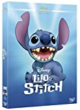 Lilo & Stitch - Collection 2015 (DVD)