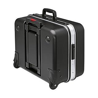 Las mejores maletas de herramientas 2018 gua de compra - Maletin herramientas con ruedas ...
