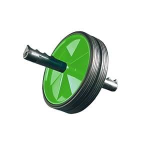 Everlast Women's Exercise Wheel