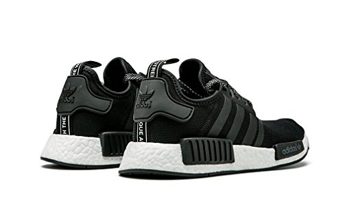 Adidas NMD_R1 mens 3TXJZ9GEETWN