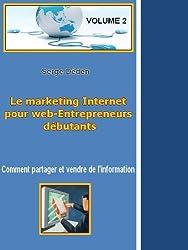 Comment partager et vendre de l'information