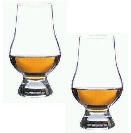 stolzle-glencairn-lot-de-2-verres-a-whisky
