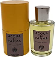 ACQUA DI PARMA Colonia Intensa Edc For Men, 100 ml