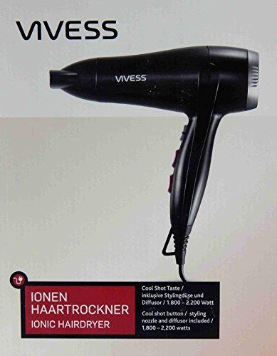 ionen-haartrockner-2200-watt-stylingduse-diffusor