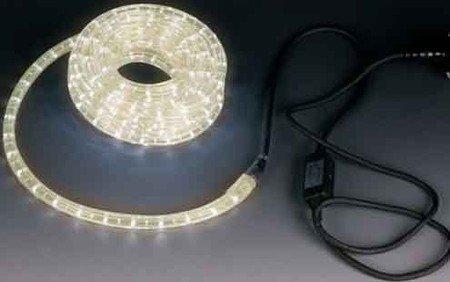 Scharnberger+Has. LED-Lichtschlauch 45m 58251 Profi36 230V wws Lichtschlauch/-band 4034451582514