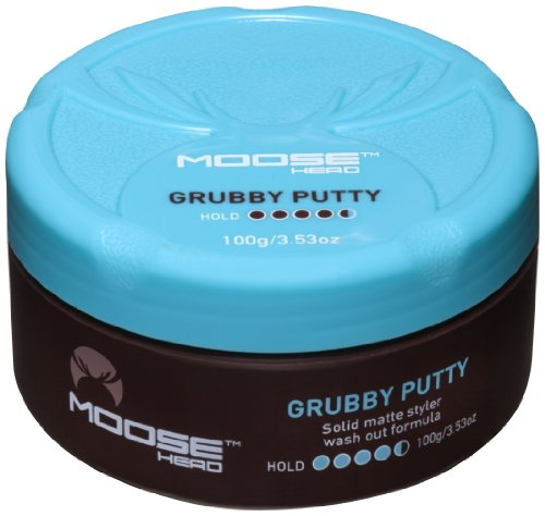 moosehead-grubby-putty-100g