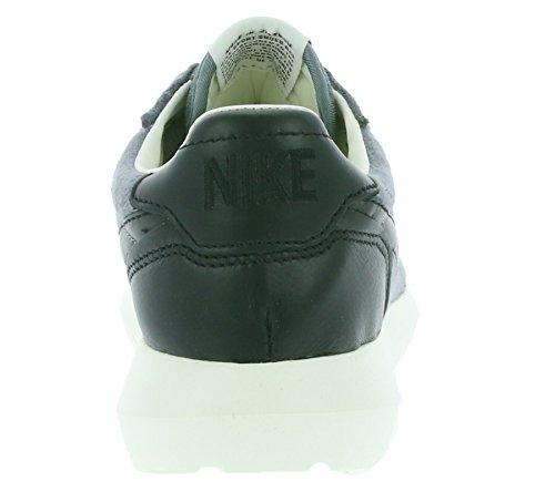 Nike - 844266-002, Scarpe sportive Uomo Grigio