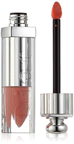 Dior Pintalabbre Addict Fluid Stick, 338 Mirage