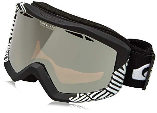 Quiksilver Fenom Mirror Gafas Snowboard