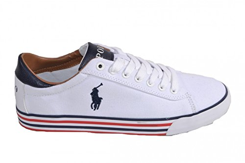 polo-ralph-lauren-sneakers-herren-sneakers-harvey-stripe-sohle-weiss-fur-herren-44