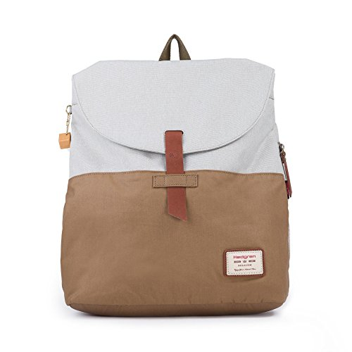hedgren-banyan-backpack-ermine-off-white