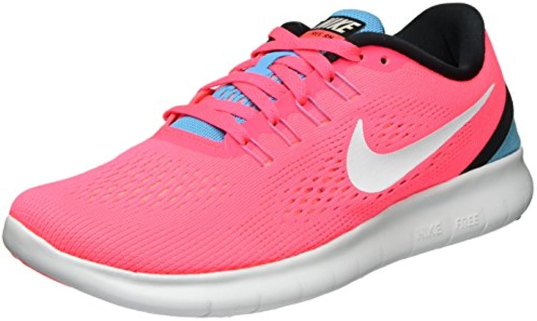 Nike Free Run, Run, Run, Scarpe Sportive Outdoor Donna   Aspetto estetico    Uomo/Donne Scarpa  fff445