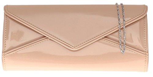 girly-handbags-nude-verni-rougir-pochette-lustre-soiree-designer-neon-orange-fuchsia-jaune-nude