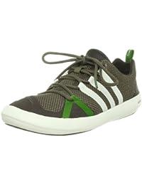 Suchergebnis auf für: adidas boat lace schuh damen