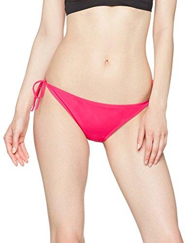 IRIS & LILLY Braguita de Bikini con Cordones para...