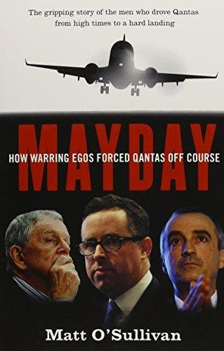 mayday-how-warring-egos-forced-qantas-off-course-by-matt-osullivan-2015-09-01