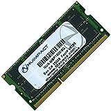 Nuimpact Mémoire NUIMPACT 32 Go Kit (4 x 8 Go) SODIMM DDR3 1600 MHz PC3-12800