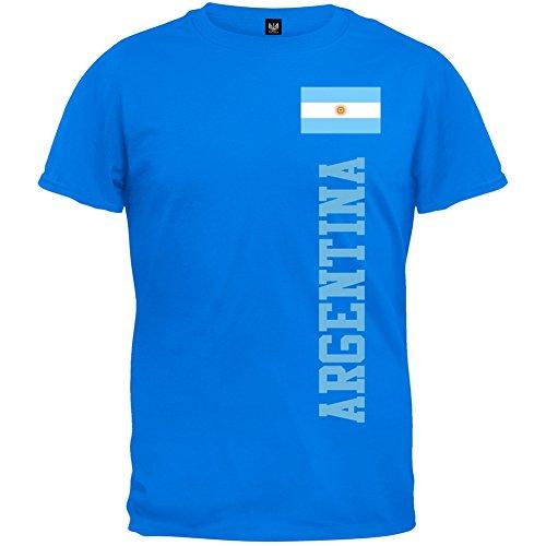 Preisvergleich Produktbild FIFA Jungen T-Shirt Blau Blau