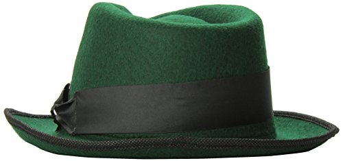 Deluxe Green Hornet Costume Teen