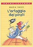 Image de L'ortaggio dei pirati