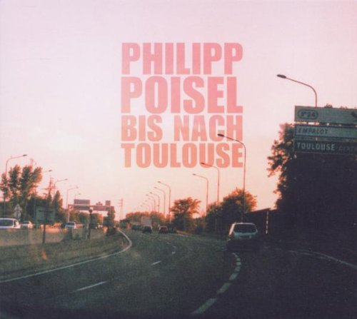 Bis Nach Toulouse/Eiserner Steg